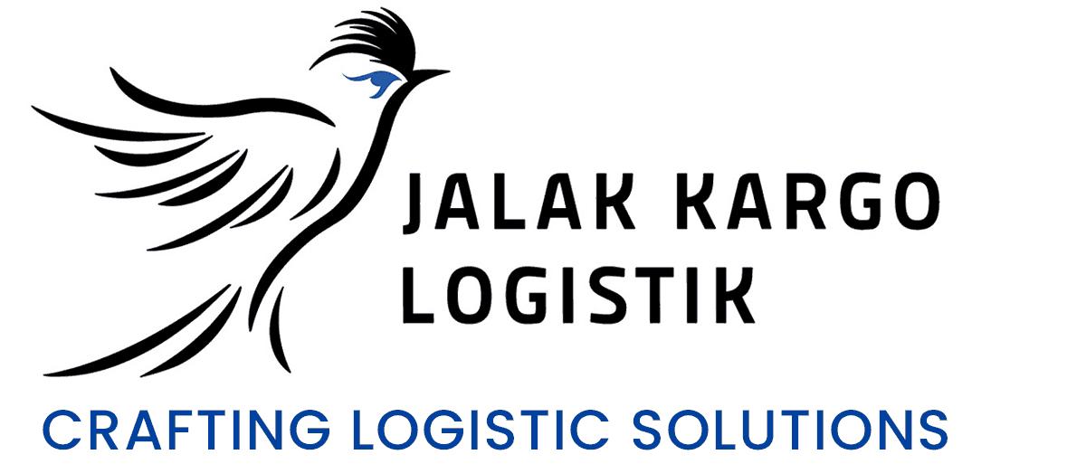 Jalak Kargo Logistik